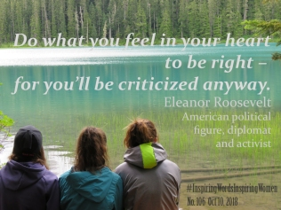 Eleanor Roosevelt quote2